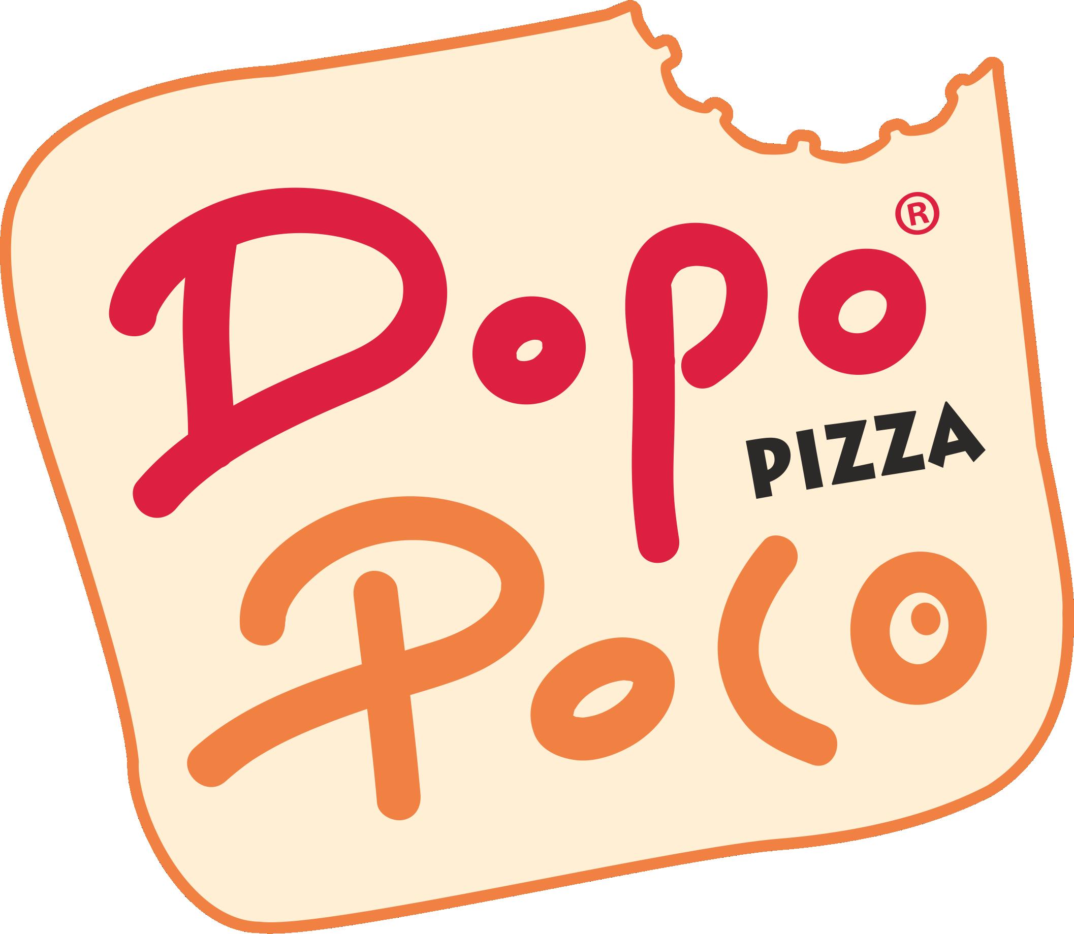 Doppo